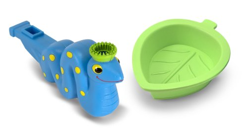 Bubble Toys For Toddlers front-1037194