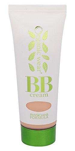 physicians-formula-organic-wear-100-natural-origin-bb-beauty-balm-cream-light-by-physicians-formula-
