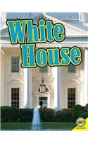The White House (Virtual Field Trip)