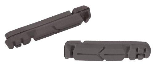 Buy Low Price RavX Cart Replacement Insert-Road (SHIM) Carbon Rim Pad (B005OMDLTQ)
