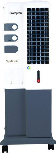 Crompton-Greaves-Mystique-TAC201-Air-Cooler