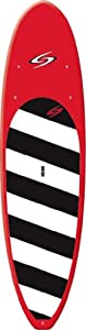 Surftech Balboa 1006 Stand Up Paddle Board