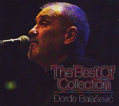 DJORDJE BALASEVIC - Best of Balasevic - Zortam Music