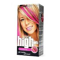 Smart Beauty Smart Highlights Hair Color Hair Dye