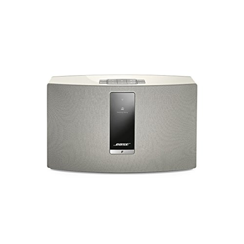 bose-soundtouch-20-series-iii-systeme-audio