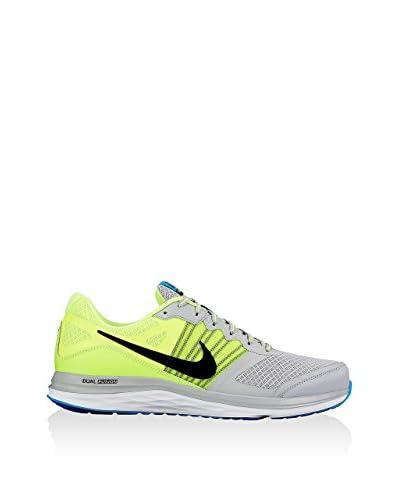 Nike Sneaker Dual Fusion X