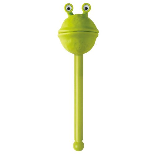 Puppet on a Stick Kai (Green) - 1