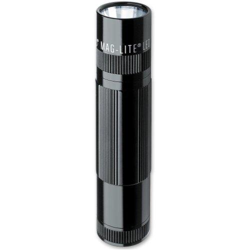 Mag-Lite XL100-S3016 LED-Taschenlampe