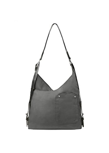 mosey-by-baggallini-the-bucket-convertible-backpack-pewter-one-size
