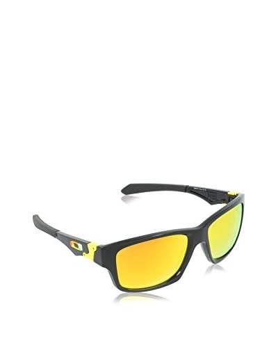 Oakley Occhiali da sole 9135 JUPITER VR46 Nero