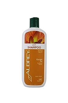 buy J.A.Y. Shampoo Aubrey Organics 11 Oz Liquid