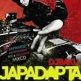 DJ BAKU / JAPADAPTA