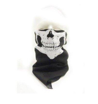 wawo-nueva-skeleton-skull-bandana-snowboard-esqus-motocicleta-bicicleta-rave-paintball-mask