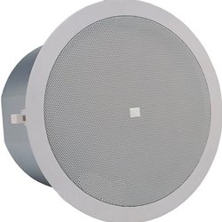Jbl Control 19Cs | In Ceiling Subwoofer White (Pair)