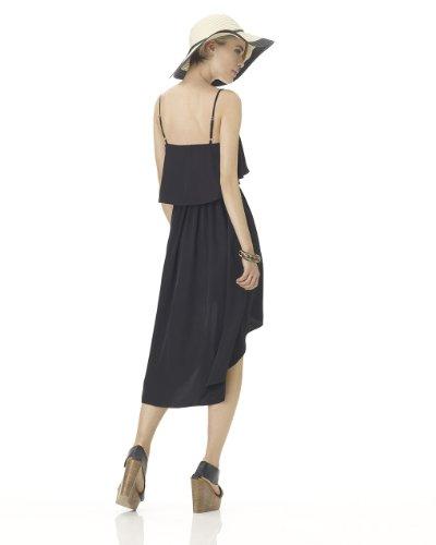 Julianne Dress by Newport News