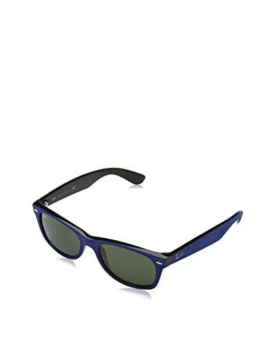 Ray-Ban Occhiali da sole New Wayfarer (52 mm) Blu
