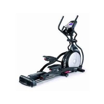 Sole E35 Elliptical Trainer (2011 Model)