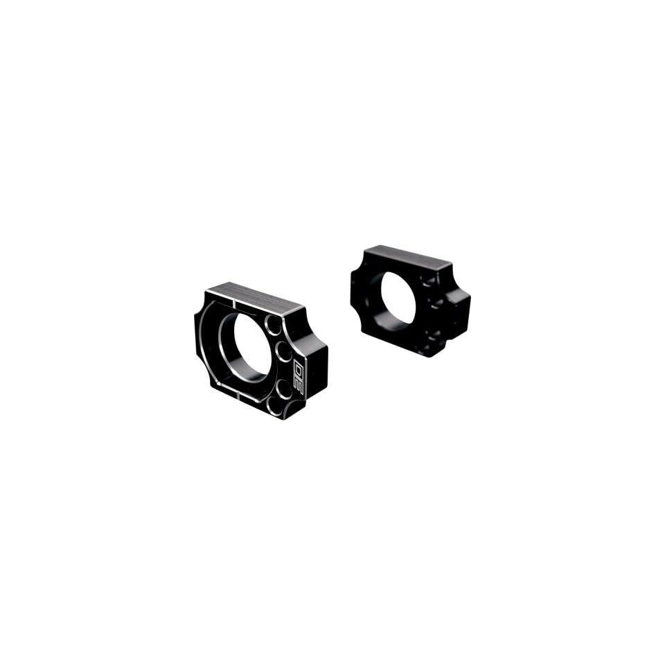 COPART Motorcycle Rear Passenger Handles Gas Tank Grab Bar 7 Holes for Honda CBR CBR600RR CBR1000RR CBR600F CBR900RR CBR1100XX NT650 VTR1000 and More