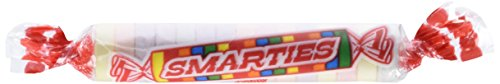 smarties-candy-rolls-bulk-10-pound