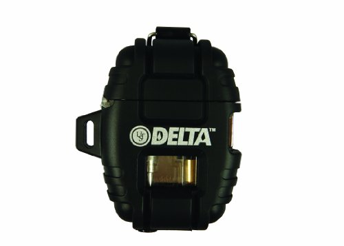 Ust Delta Stormproof Lighter