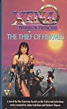 Xena: The Thief of Hermes (Xena, Warrior Princess) (042516800X) by Emerson, Ru