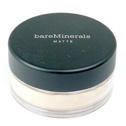 bare-escentuals-bareminerals-mineral-foundation-matte-spf15-light-6g-large