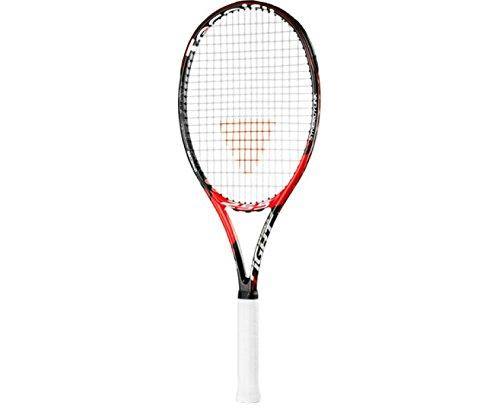 TECNIFIBRE T-Fight 255 ATP Raqueta de Tenis