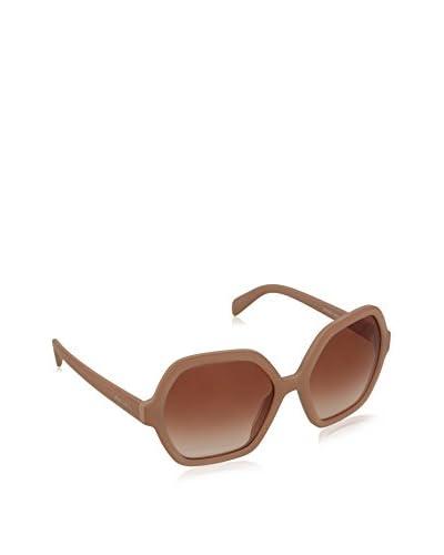 PRADA Gafas de Sol 06SS_UFF2F1 (61.1 mm) Marrón