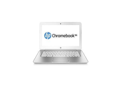 HP Pro X2 410 G1 Notebook Processore Core i3, 1,50 GHz, i3-4012Y, 64 Bit, RAM 4 GB DDR3