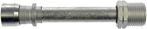 Dorman 800-991 Lower Condenser