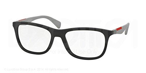 eyeglasses-prada-04fv-negro-cuadrado