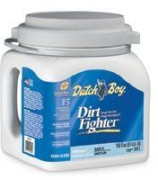 dutch-boy-1db58305-16-7305-latex-semi-gloss-paint