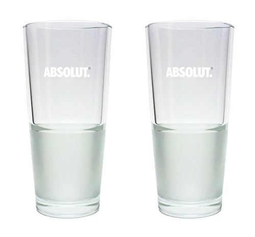 2-absolut-vodka-longdrinkglaser-2cl-4cl-2er-set