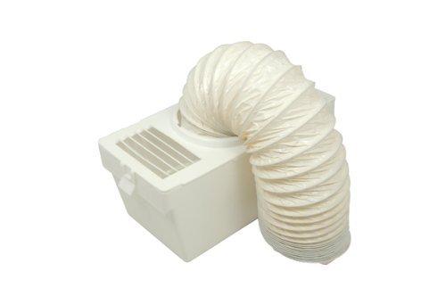 kit-condenseur-universel-interieur-pour-seche-linge-bosch-caple-cookers-homark-white-knight-hygena-c