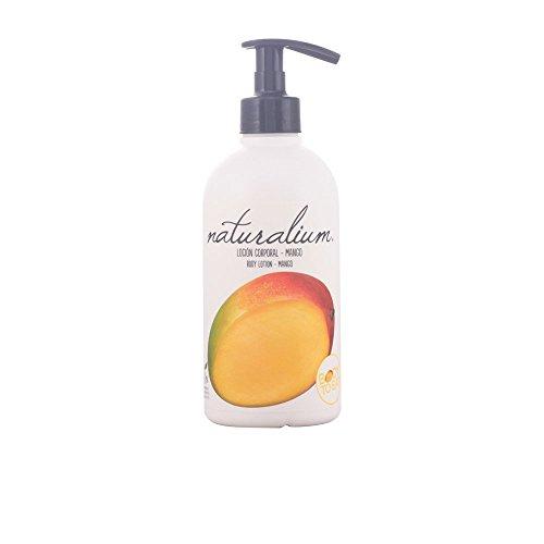 Naturalium Lozione per il Corpo, Mango - 369 ml