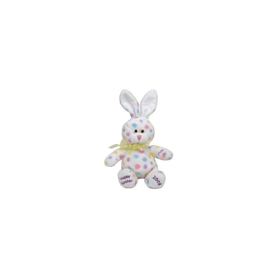 03aa8a554d5 TY Beanie Baby HOPPINGTON the Bunny (Hallmark Exclusive) on PopScreen