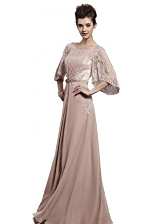 Beautiful Dresses  Amazoncom