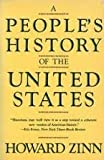 A People's History of the United States (0060907924) by Zinn, Howard