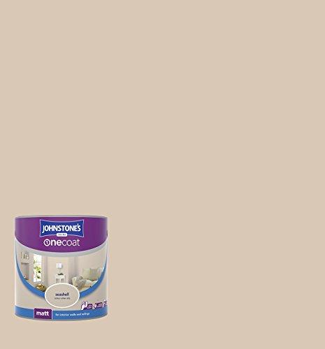 johnstones-304119-one-coat-matt-emulsion-seashell25