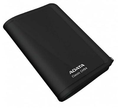 A-Data 2.5 inch 5400RPM 500GB External Hard Drive by Adata