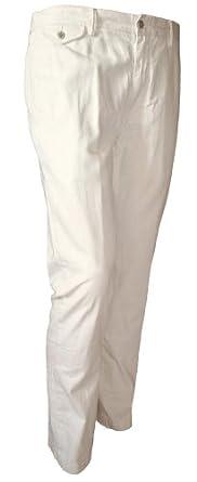 Polo Ralph Lauren Mens Casual Flag Slim Gi Fit Chino Pants-Beiges-38W X 30L