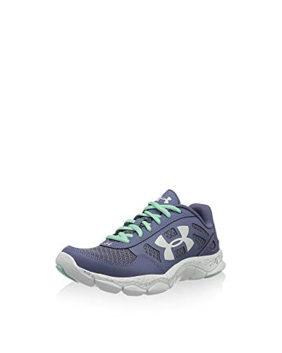 Under Armour Zapatillas Micro G Engage Bl H 2