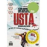 Usta (DVD)