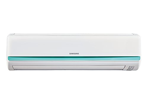 Samsung AR12HC3USNB 1 Ton 3 Star Split Air Conditioner