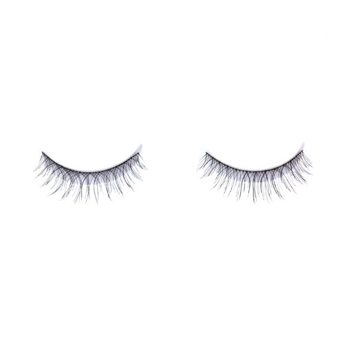Coastal Scents Whimsical Lashes, Playful, 0.40-Ounce