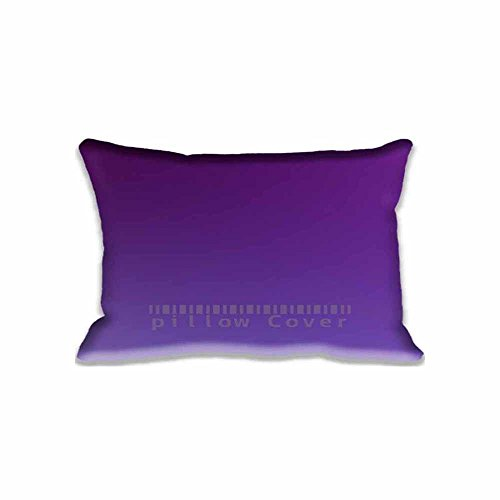 yokon-anime-sofa-throw-pillow-case-leisure-cushion-cover-home-pillow-case-personalized-printed-good-