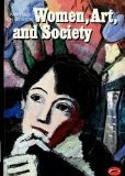 Women, art and society (World of art)