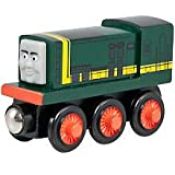 Thomas The Tank Engine & Friends Wooden Railway - Paxton