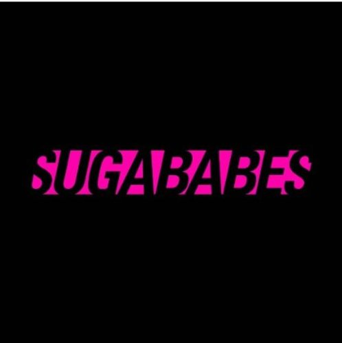 Cover of Sugababes-Sweet_7-2009-BFHMP3
