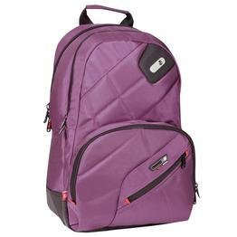 ful-playback-backpack-purple-small